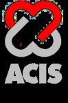 ACIS FRANCE